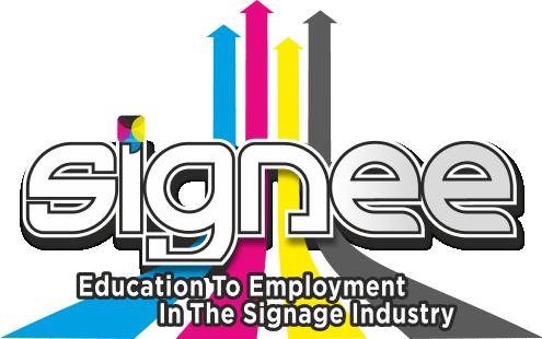 Signee logo